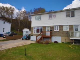 Maison à vendre à Baie-Comeau, Côte-Nord, 394, Rue des Cèdres, 17175552 - Centris.ca