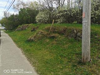 Lot for sale in Papineauville, Outaouais, 189, Rue  Papineau, 15241491 - Centris.ca