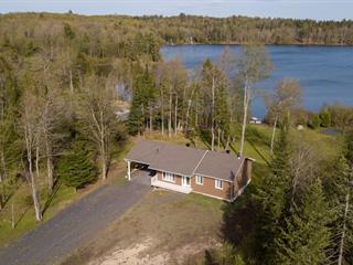 Cottage for sale in Saint-Alfred, Chaudière-Appalaches, 805, Rue du Lac-Sartigan, 28688170 - Centris.ca