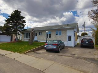House for sale in Baie-Comeau, Côte-Nord, 520, Place  Jean-Trudel, 22565086 - Centris.ca