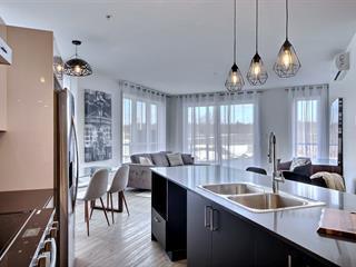 Condo / Apartment for rent in Lévis (Desjardins), Chaudière-Appalaches, 1600, Rue  Mozart, apt. 105, 20313005 - Centris.ca