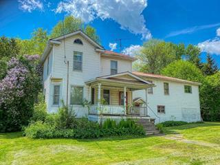House for sale in Huntingdon, Montérégie, 19, Rue  Henderson, 13617528 - Centris.ca