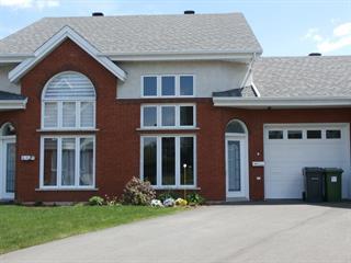 Condominium house for sale in Drummondville, Centre-du-Québec, 615, Rue  Donat-Bourgeois, 12295484 - Centris.ca
