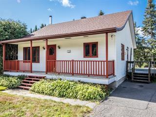 House for sale in Shannon, Capitale-Nationale, 7, Chemin de Gosford, 9351084 - Centris.ca