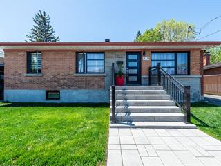 House for sale in Montréal (Montréal-Nord), Montréal (Island), 10774, Avenue  Hébert, 17347326 - Centris.ca
