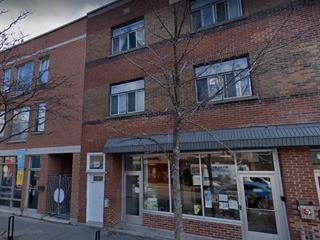 Income properties for sale in Montréal (Ville-Marie), Montréal (Island), 1294 - 1296, Rue  Ontario Est, 12010994 - Centris.ca