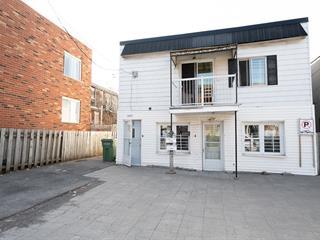 House for rent in Montréal (Villeray/Saint-Michel/Parc-Extension), Montréal (Island), 3261Z - 3263Z, Rue  Puccini, 23057940 - Centris.ca