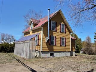 Maison à vendre à Carleton-sur-Mer, Gaspésie/Îles-de-la-Madeleine, 296, Route  132 Ouest, 14709663 - Centris.ca