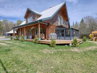 House for sale in Saint-Lin/Laurentides, Lanaudière, 1639Z, Chemin  Cochrane, 19414930 - Centris.ca