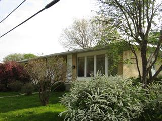 House for sale in Maniwaki, Outaouais, 105, Rue  Comeau, 12098626 - Centris.ca