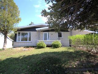 House for sale in Témiscouata-sur-le-Lac, Bas-Saint-Laurent, 49, Rue  Plourde, 27112454 - Centris.ca