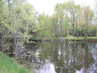 Lot for sale in Pont-Rouge, Capitale-Nationale, Rue  Gauthier, 27629909 - Centris.ca