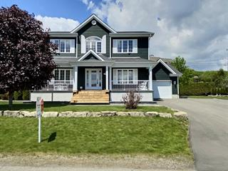 House for sale in Oka, Laurentides, 150, Rue des Chapelles, 11897516 - Centris.ca