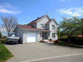 House for sale in Témiscouata-sur-le-Lac, Bas-Saint-Laurent, 18, Rue  Bellevue, 23735137 - Centris.ca