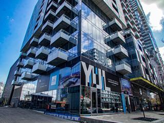 Condo / Apartment for rent in Montréal (Ville-Marie), Montréal (Island), 1400, boulevard  René-Lévesque Ouest, apt. 1206, 15881016 - Centris.ca