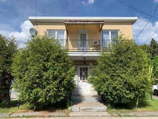 Duplex à vendre à Laval (Pont-Viau), Laval, 585, Rue  Saint-Hubert, 10605506 - Centris.ca