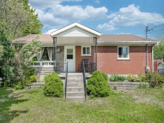 Maison à vendre à Pointe-Calumet, Laurentides, 176, Montée de la Baie, 11277781 - Centris.ca