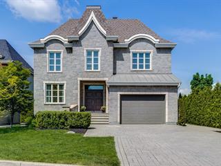 House for sale in Sainte-Julie, Montérégie, 1941, Rue de Giverny, 21987144 - Centris.ca