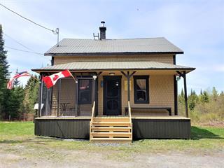 House for sale in Saint-Cyprien (Chaudière-Appalaches), Chaudière-Appalaches, 170, Rang A, 26789801 - Centris.ca