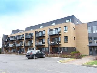 Condo for sale in Dorval, Montréal (Island), 479, Avenue  Mousseau-Vermette, apt. 4200, 20432485 - Centris.ca