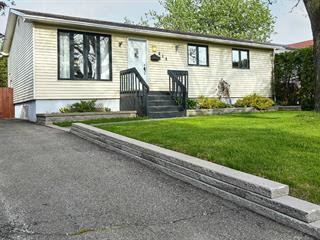 House for sale in Laval (Fabreville), Laval, 614, Rue  Gratien, 25846442 - Centris.ca