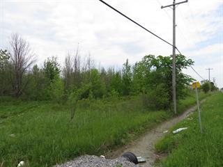 Terre à vendre à Saint-Mathieu, Montérégie, Montée  Monette, 28296098 - Centris.ca