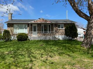 House for sale in Saguenay (Jonquière), Saguenay/Lac-Saint-Jean, 2568, Rue  Dandurand, 18329260 - Centris.ca