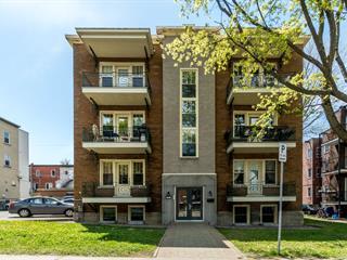 Condo for sale in Québec (La Cité-Limoilou), Capitale-Nationale, 860, Avenue  Calixa-Lavallée, apt. 6, 21144029 - Centris.ca