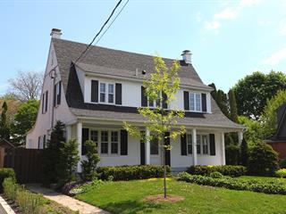 House for sale in Montréal (Lachine), Montréal (Island), 230, 51e Avenue, 17166749 - Centris.ca