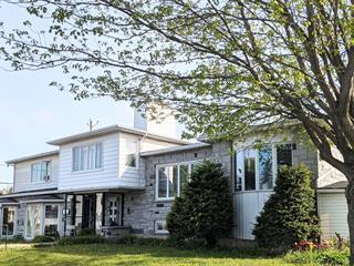 House for sale in Victoriaville, Centre-du-Québec, 50, Rue  Robitaille, 17869460 - Centris.ca