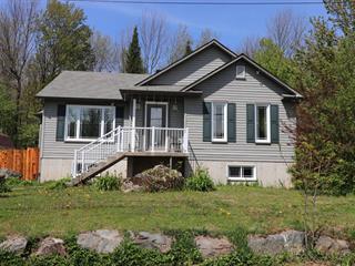 Maison à vendre à Sainte-Christine, Montérégie, 910, 1er Rang Ouest, 21832116 - Centris.ca