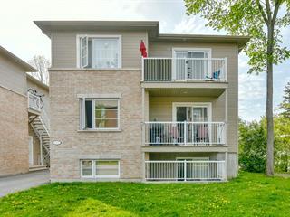Triplex for sale in Oka, Laurentides, 160, Rue  Notre-Dame, 20991232 - Centris.ca