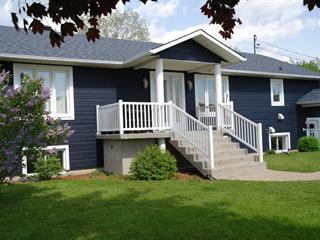 Bâtisse commerciale à vendre à Salaberry-de-Valleyfield, Montérégie, 580Z, Rue  Paul-Chatel, 16035727 - Centris.ca