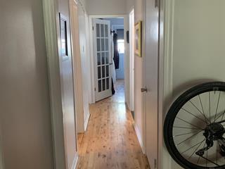 Condo / Apartment for rent in Montréal (Côte-des-Neiges/Notre-Dame-de-Grâce), Montréal (Island), 4881, Avenue  Cumberland, apt. 3, 16957465 - Centris.ca