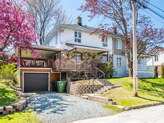 House for sale in Sherbrooke (Les Nations), Estrie, 1222, Rue  Lincoln, 11129612 - Centris.ca