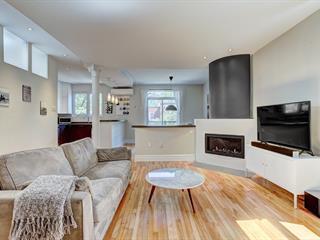 Condo / Appartement à louer à Montréal (Côte-des-Neiges/Notre-Dame-de-Grâce), Montréal (Île), 4473, Avenue  Draper, 18489060 - Centris.ca
