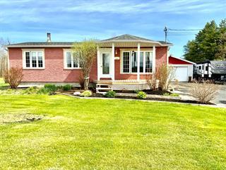 House for sale in La Motte, Abitibi-Témiscamingue, 323, Chemin  Saint-Luc, 17147763 - Centris.ca