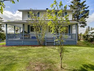 House for sale in Saint-Fulgence, Saguenay/Lac-Saint-Jean, 344, Route de Tadoussac, 28486623 - Centris.ca