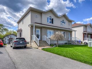 Maison à vendre à Gatineau (Masson-Angers), Outaouais, 145, Rue des Becs-Scie, 9059830 - Centris.ca