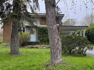 House for sale in Candiac, Montérégie, 112, Chemin  Haendel, 21518102 - Centris.ca
