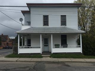 Duplex for sale in Sainte-Agathe-des-Monts, Laurentides, 58 - 60, Rue  Saint-Joseph, 11650389 - Centris.ca