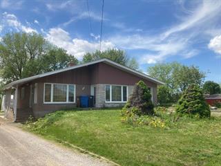 Maison à vendre à Notre-Dame-des-Prairies, Lanaudière, 63, Rue  Gauthier Nord, 18999108 - Centris.ca