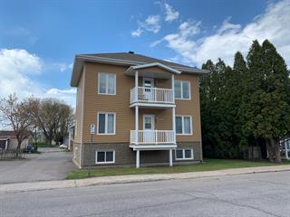 Triplex for sale in Saguenay (La Baie), Saguenay/Lac-Saint-Jean, 1340 - 1344, 7e Avenue, 14924513 - Centris.ca