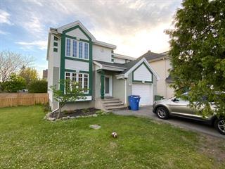 House for rent in Pointe-Claire, Montréal (Island), 220, Avenue  Marsh, 19311604 - Centris.ca