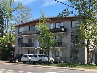 Immeuble à revenus à vendre à Trois-Rivières, Mauricie, 1225, Rue  Marguerite-Bourgeois, 20427327 - Centris.ca