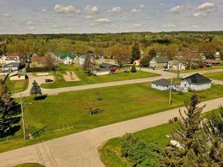 Lot for sale in Cookshire-Eaton, Estrie, Rue de la Station, 27480237 - Centris.ca