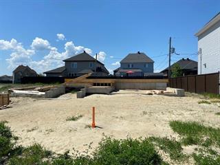 Terrain à vendre à Sainte-Marthe-sur-le-Lac, Laurentides, 276Z, Rue de l'Acériculteur, 26000994 - Centris.ca