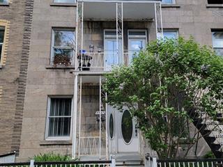 Quadruplex for sale in Montréal (Le Plateau-Mont-Royal), Montréal (Island), 3461 - 3467, Rue  Dorion, 15244607 - Centris.ca