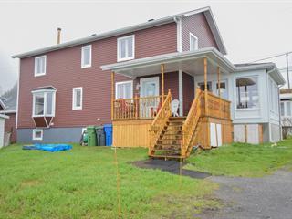 House for sale in Sainte-Anne-des-Monts, Gaspésie/Îles-de-la-Madeleine, 3, Rue du Fleuve, 20064117 - Centris.ca