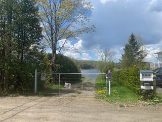 Lot for sale in Stanstead - Canton, Estrie, Chemin  Astbury, 11323097 - Centris.ca